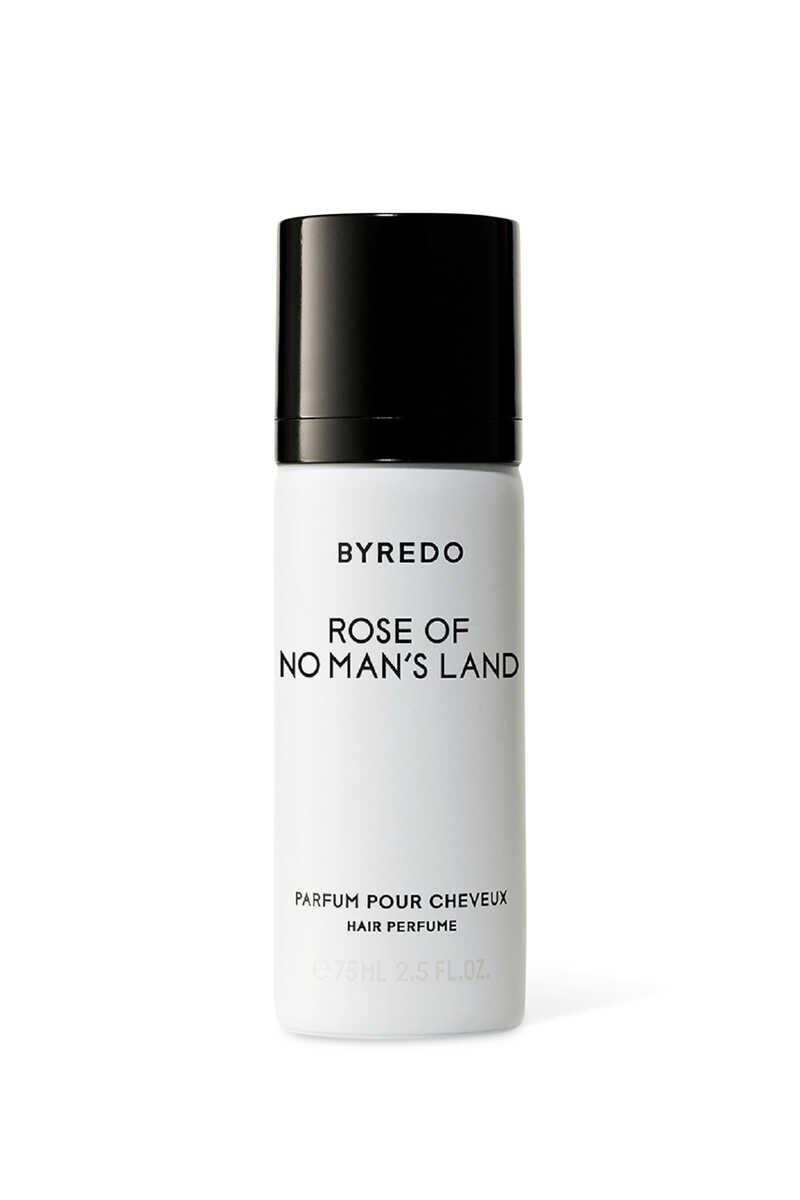 Rose of No Man's Land  Hair Perfume, image number 1