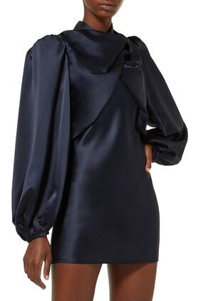 Lindhurst Dress
