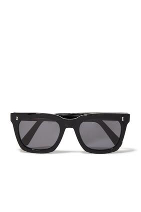 Judd Sunglasses