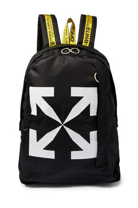 Arrow Easy Backpack