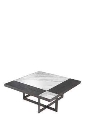 Hermoza Table
