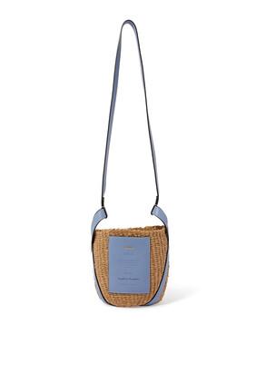 Chloé Small Basket
