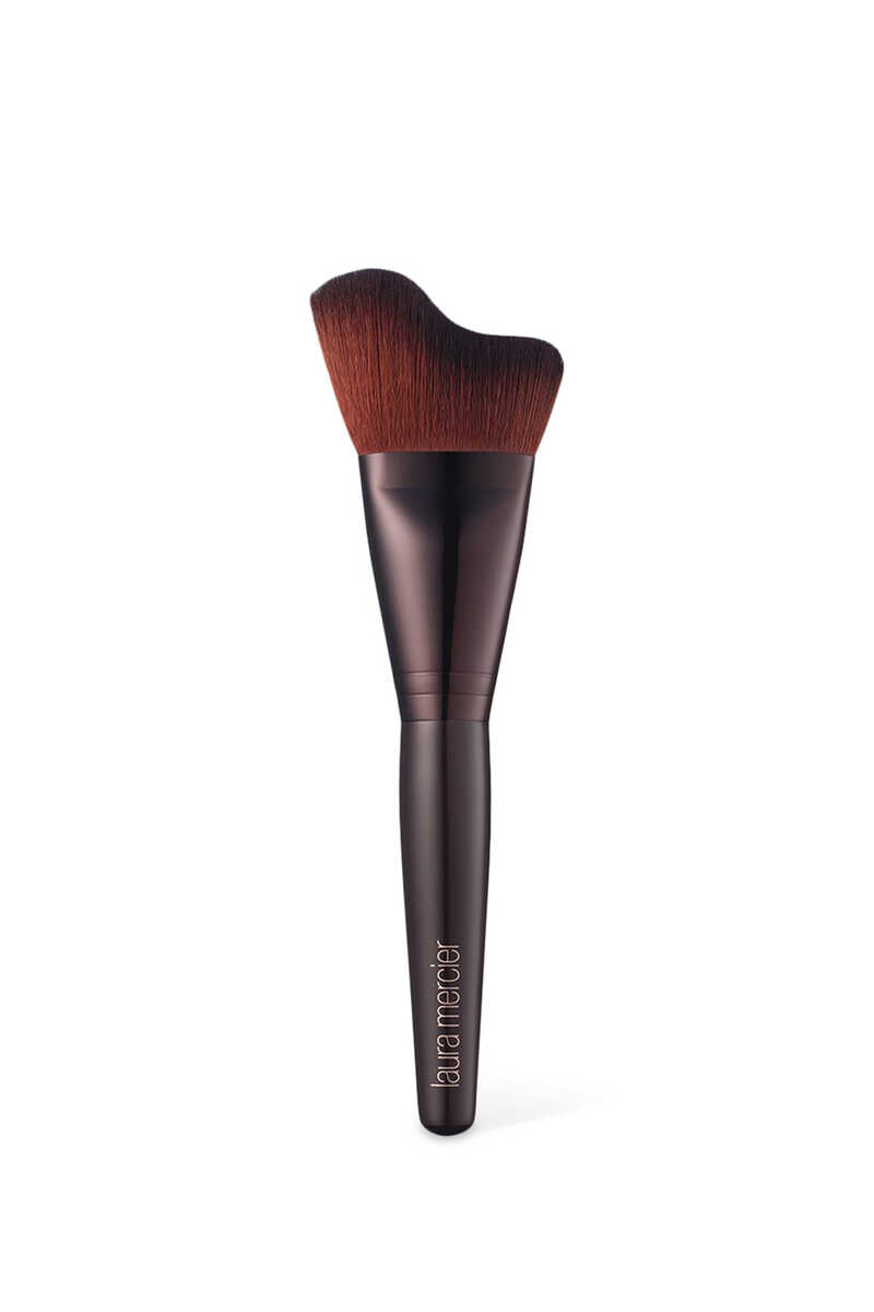 Glow Powder Brush image number 1