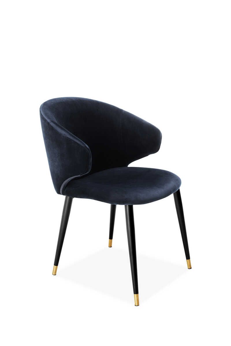 Volante Chair image number 1
