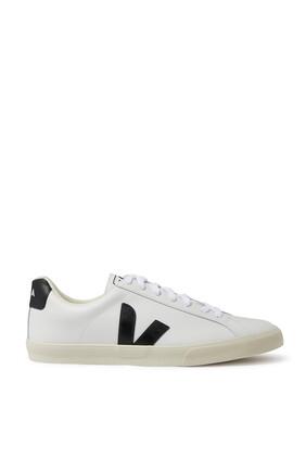 Esplar Low Top Sneakers