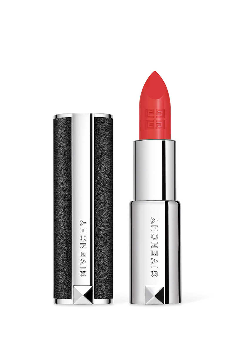 Le Rouge Lipstick image number 1