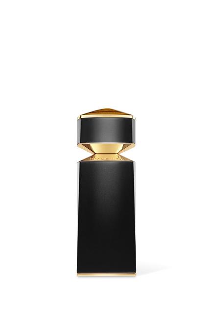 Le Gemme Tygar Men Eau de Parfum