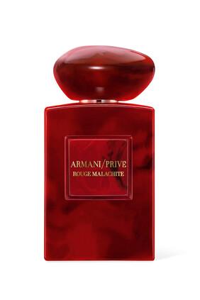 Rouge Malachite Eau de Parfum