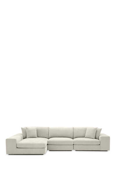 Vista Grande Lounge Sofa