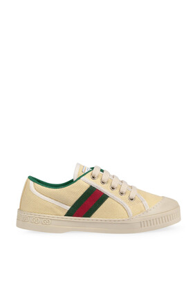 Junior Tennis 1977 Sneakers