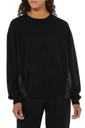 Grenoble Knitwear Sweater