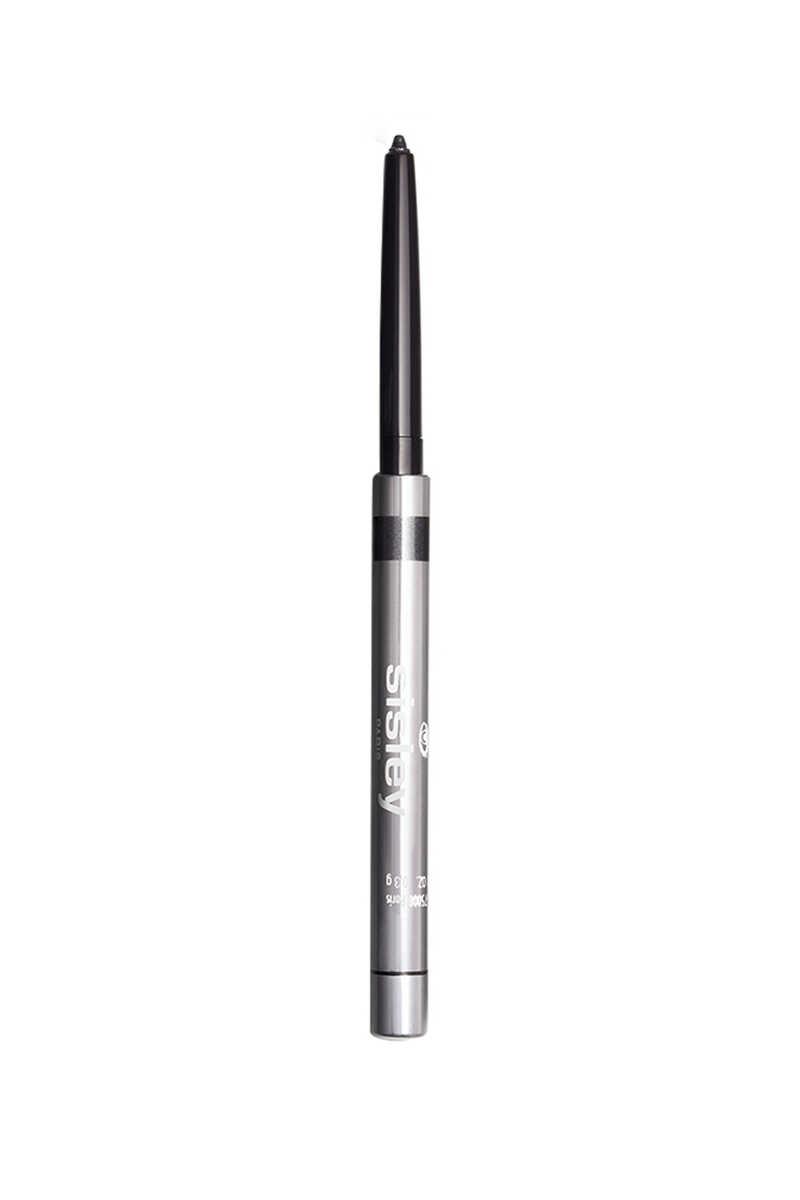 Phyto-Khol Star Waterproof Eyeliner Pencil image number 1