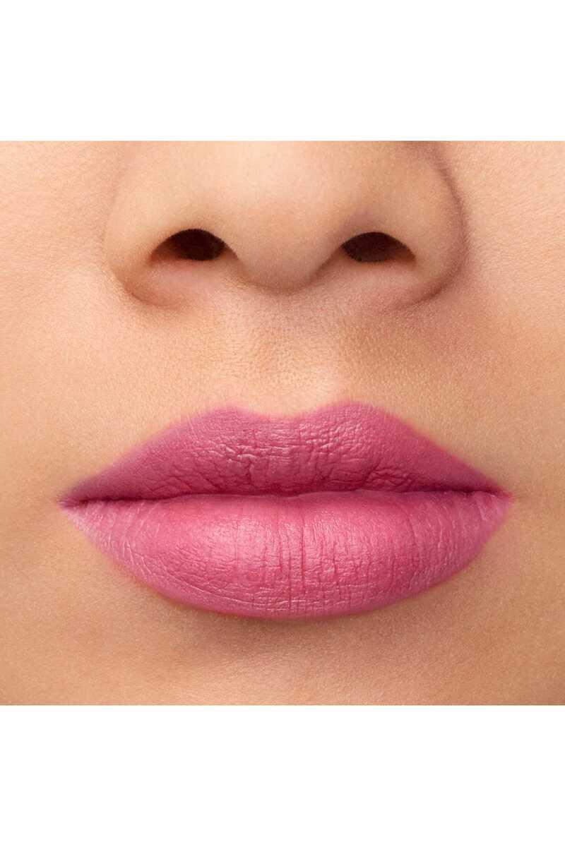 Lip Maestro 509 image number 33