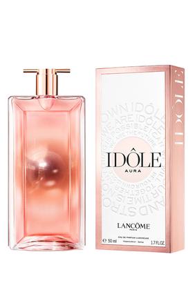 Idôle Aura Eau de Parfum