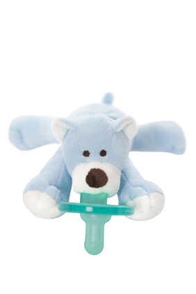 Bear Pacifier