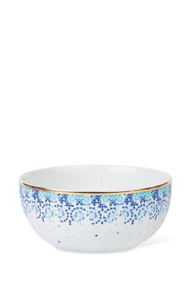 Mirrors Small Salad Bowl