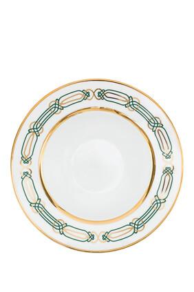 Petala Simples Dinner Plate