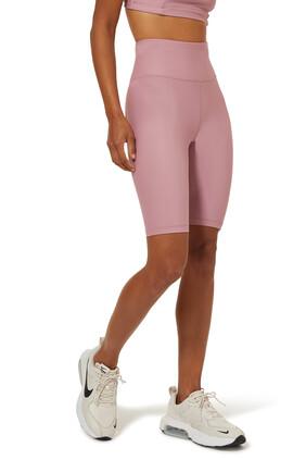 Kamelia Shorts