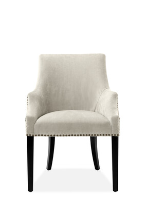 Legacy Chair