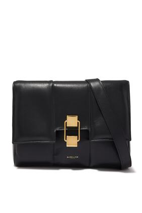 The Alexandria Bag