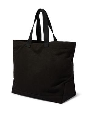 Icon Shopping Bag