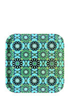 Andalusia Square Tray