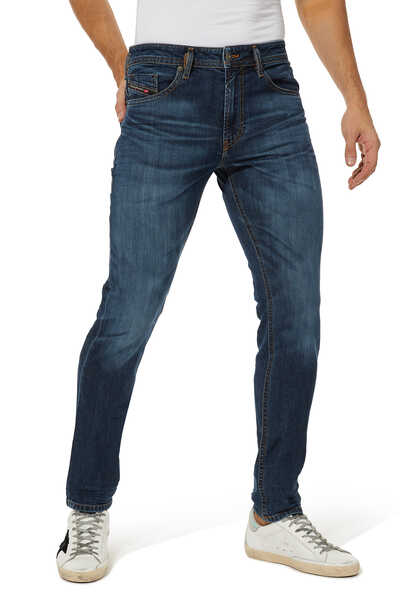 Thommer-X Slim Jeans
