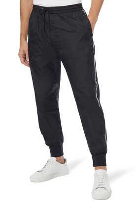 Mannequin Look 2 Jogging Pants