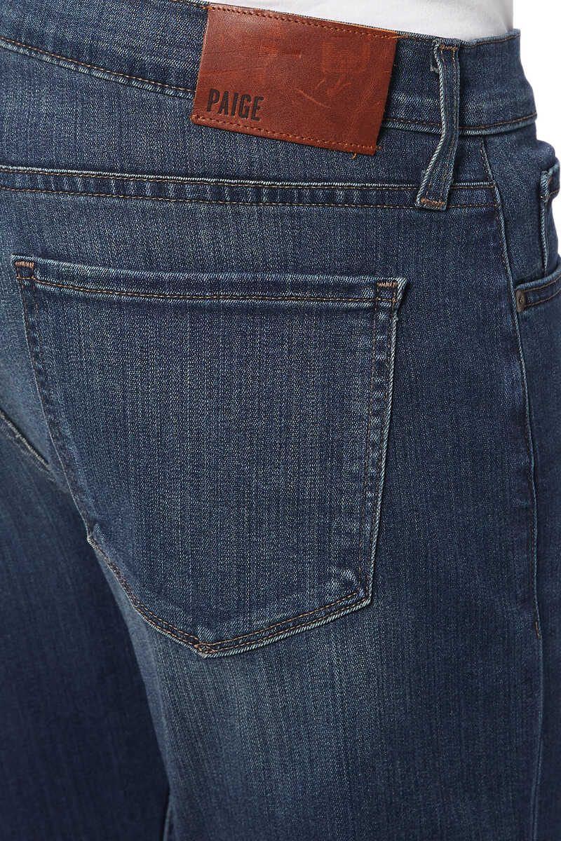 Federal Blakely Jeans image number 4