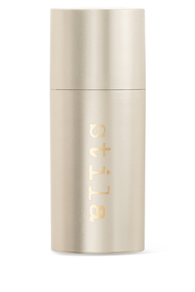 Highlighter Complete Harmony Lip & Cheek Stick