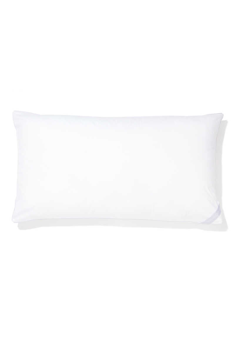 Primaloft Firm Pillow image number 1