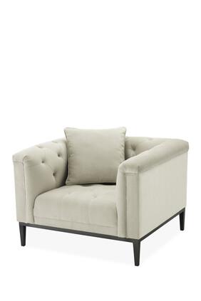 Cesare Chair