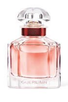Mon Guerlain Bloom of Rose Eau de Parfum Spray