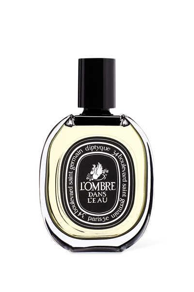 L'Ombre Dans L'Eau Eau de Parfum