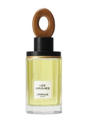 Les Brumes Eau de Parfum