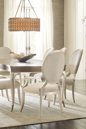 Avondale Chair