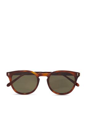 Eldridge Sunglasses