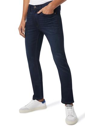 Lennox Russ Denim Jeans