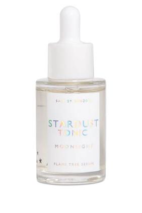 Stardust Moonlight Tonic