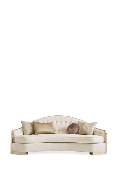 She's A Charmer Sofa