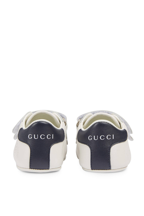 Baby Ace Sneakers