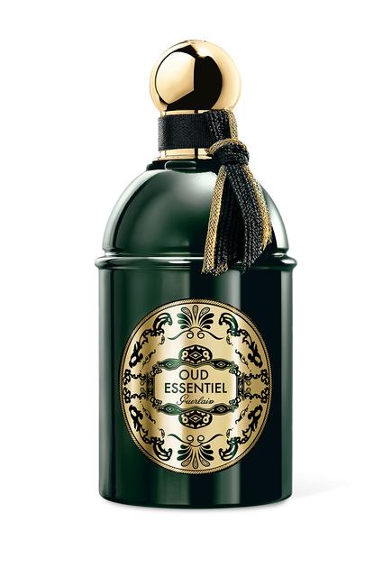 Oud Essentiel Eau de Parfum Spray