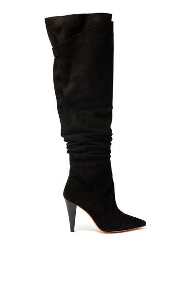 Colobe Boots