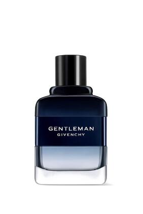 Gentleman Eau de Toilette Intense