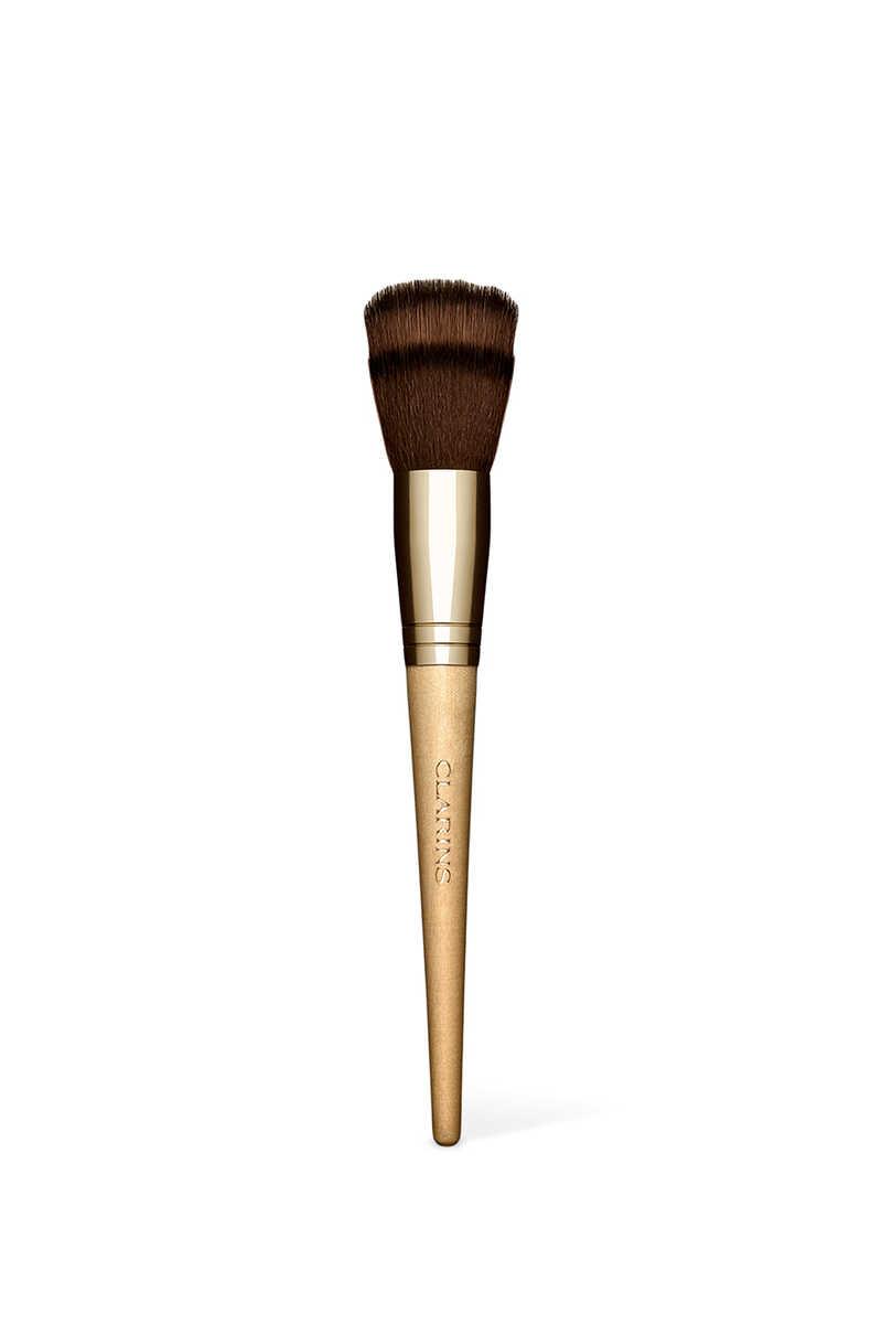 Multi-Use Foundation Brush image number 1