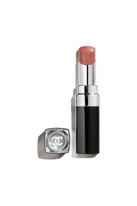 ROUGE COCO BLOOM Hydrating And Plumping Lipstick. Intense, Long-Lasting Colour And Shine