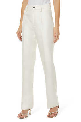 Robyn Trouser Pants
