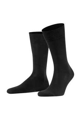 Family Socks