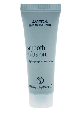 Smooth Infusion™ Style-Prep Smoother™