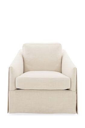 Casual Affair Chair